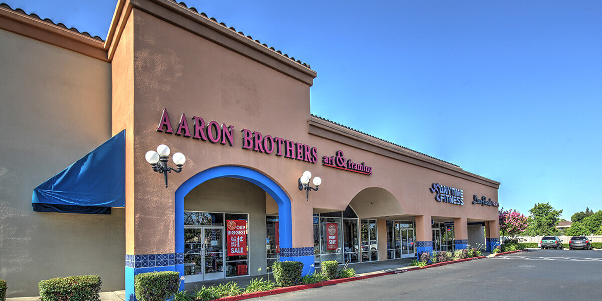 Aaron Brothers / ca / Roseville; Aaron Brothers near Roseville, CA. Nearby and close to results for Aaron Brothers in Roseville, CA, Try nearby cities to find more related listings # Art Supplies. Aaron Brothers Art & Framing. E Bidwell St Ste , Folsom, CA ()