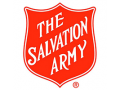 the_salvation_army_0_72907